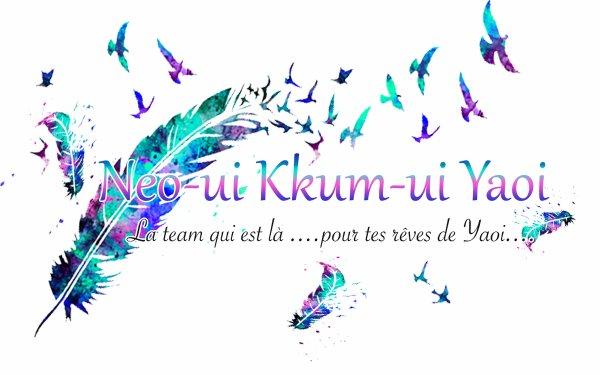DJ-Yuri one ice U4- n°1