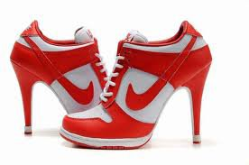 ma  passion les chaussure :3