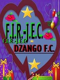 FIR-JEC