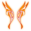 WinxClub-Theme1