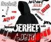 Net Tape / NEW !!! C'est comme sa feat Jerhef NEW !!! (2010)