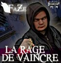 Photo de faze-officiel