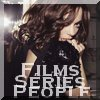 people-films-series