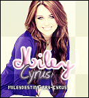 Photo de MileyDestiny-Ray-Cyrus