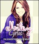 Photo de MileyDestiny-Ray-Cyrus
