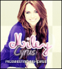 MileyDestiny-Ray-Cyrus