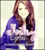 MileyDestiny-Ray-Cyrus