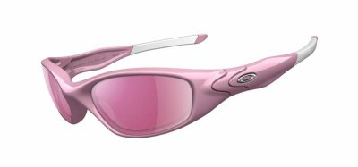 Oakley Minute 2.0 Pink/G20 Pink 99¤