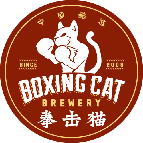 boxing cat!!!!!!