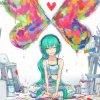 One-Piece-44110
