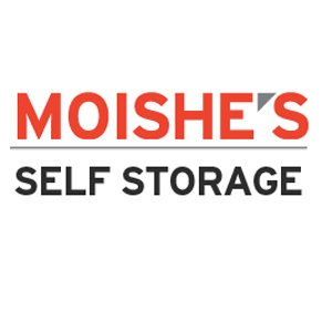Moishe's Self Storage Blog