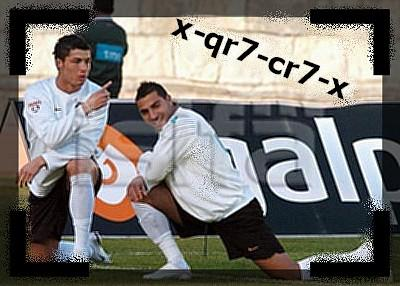 x-qr7-cr7-x(point)Skaiie(point)cOm