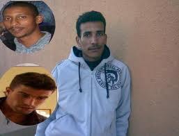 الجمعية المغربية لحقوق الانسان تطالب الوزير الأول بالاطلاق الفوري للمعتقلين السياسيين الثلاثة بالراشيدية