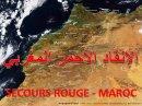 Photo de Secoursrouge-Maroc