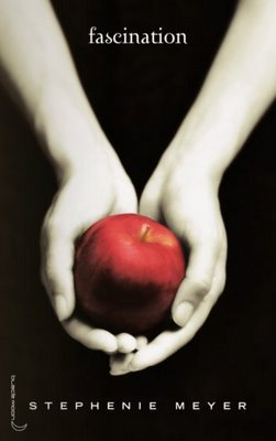 Les Twilight de Stephanie Meyer en VF