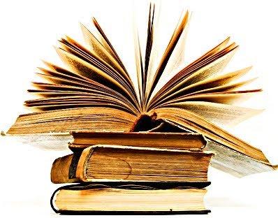 Book-JM