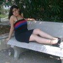Photo de ahlem1527