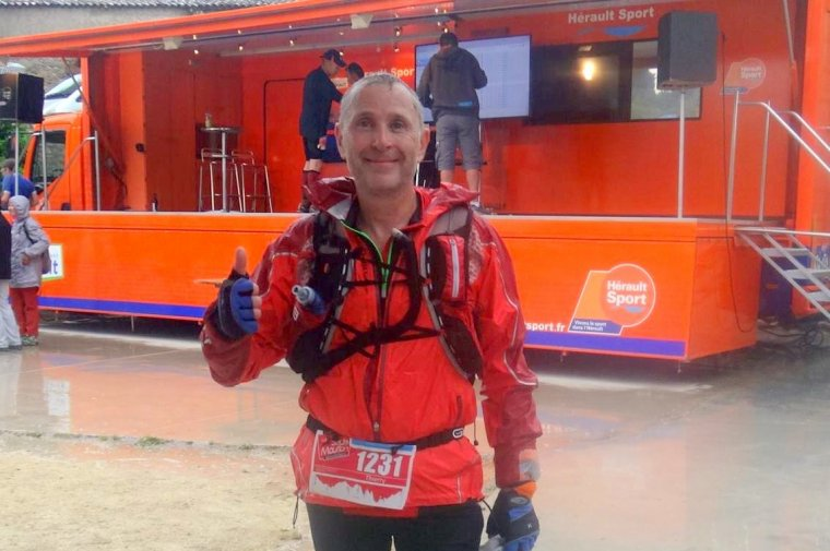 Saute Mouflons 2017, 52.5 km 3350D+