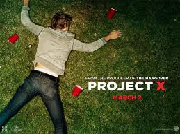 project x musique / yeah yeah yeah heads will roll (2013)