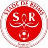 stade-de-reims-51100