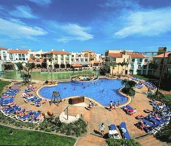 Blog De PortAventuraOfficiel Blog De PortAventuraOfficiel - Hotel caraibes port aventura