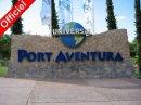Photo de Port-Aventura-Officiel