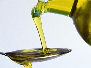Les miracles du Coran :2-L'olivier