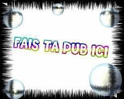 Les PUB