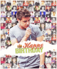 Happy Birthday Liam !!!! <3