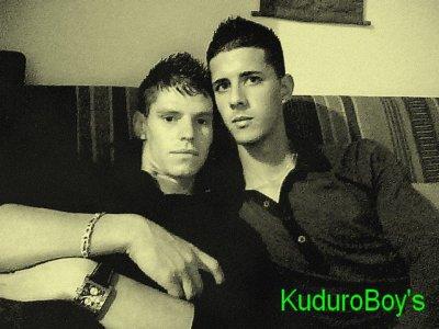 ♥ Marco & Moi ♥