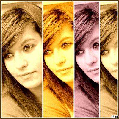 ♥ Jenny ♥