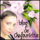 Photo de chafouniette