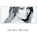 Photo de Precious-Persons