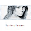 Precious-Persons