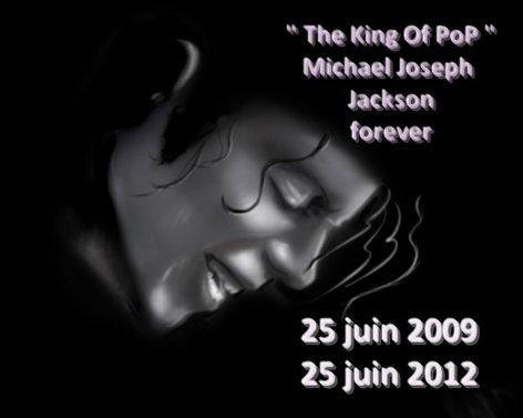 Michael Jackson: les dates clés de l'enquête sur sa mort