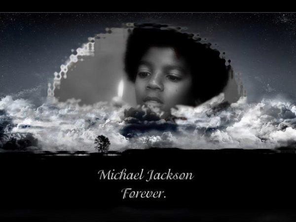Officiel: Michael Jackson bel et bien victime d'un homicide  L'enquête sur les circonstances de la mort du Roi de la Pop est terminée. Il s'agirait bel et bien d'un homicide.