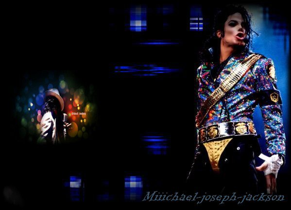 Décès de Michael Jackson : le rapport d'autopsie définitif enfin dévoilé