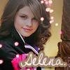 SelenaMarie-K