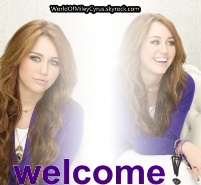 Welcome To My Blog !!!