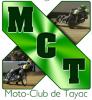 Moto-club-Tayac