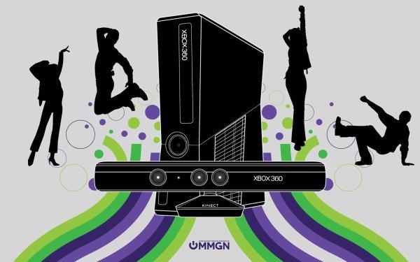Annulation de la Kinect !!!
