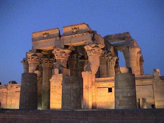 Egypt travel package: 10 things you must see during your Egypt holidays