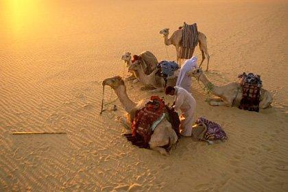 Dahabeya cruise takes you through a historic voyage in your Egypt tours