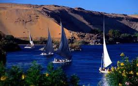 Experience Egypt with the best guide: Oriental Tourism