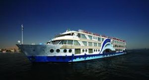 Gift Your Loving Wife a Beautiful Honeymoon Trip with Oriental Tours Egypt