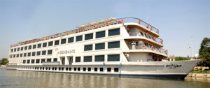 Dahabiya Nile cruise: Why a holiday package is profitable?