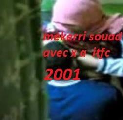 itfc 2001
