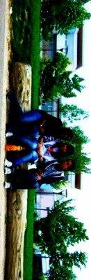 ♥ ♥ ♥ ♥ ♥ ♥ ♥ ♥ ♥ ♥ ♥ ♥ ♥ ♥ ♥ ♥ ♥ ♥ ♥ ♥ ♥ ♥ ♥ ♥ ♥ ♥ ♥ ♥ ♥ ♥ ♥ ♥ ♥ ♥ ♥ ♥ ♥ ♥ ♥ ♥ ♥ ♥ ♥ ♥ ♥ ♥ ♥ ♥