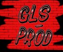 Photo de GLS-Prod