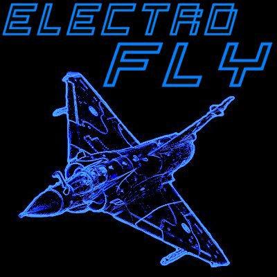 ELETRO-FLY